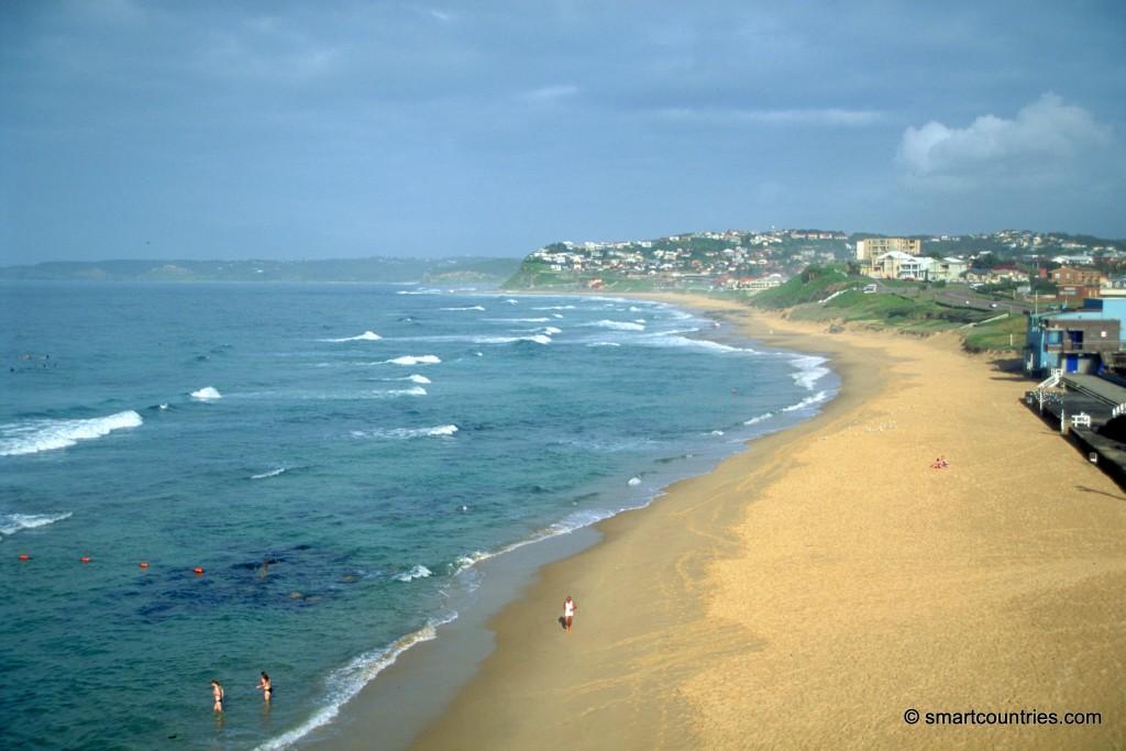 Dating sites sunshine coast