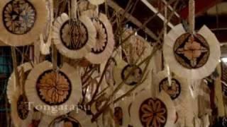 Discover Tonga Video