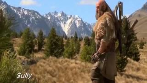 Home of Middle-earth Video