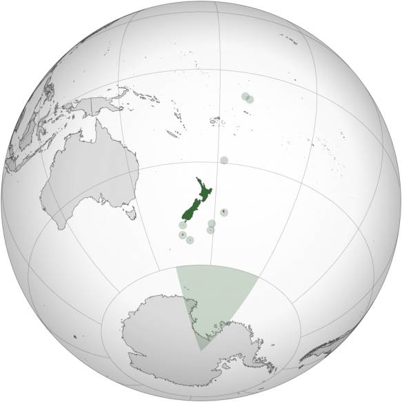 New zealand location map geographic media new zealand location map gumiabroncs Image collections